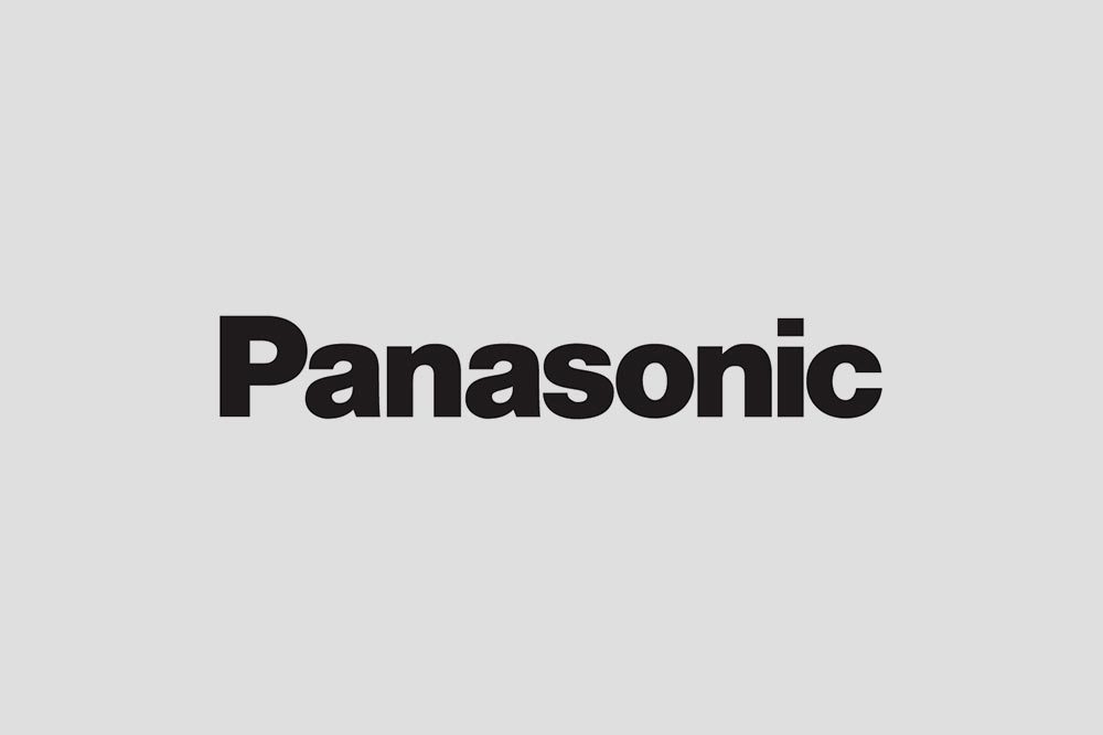 Purchase of Panasonic Branch, Edmonton